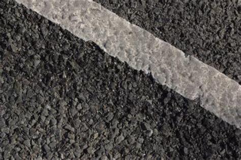 decomposed granite installation ehow