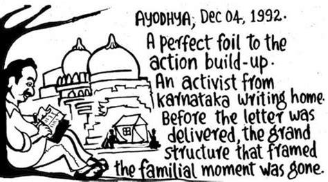 elections  cartoons india news  indian express