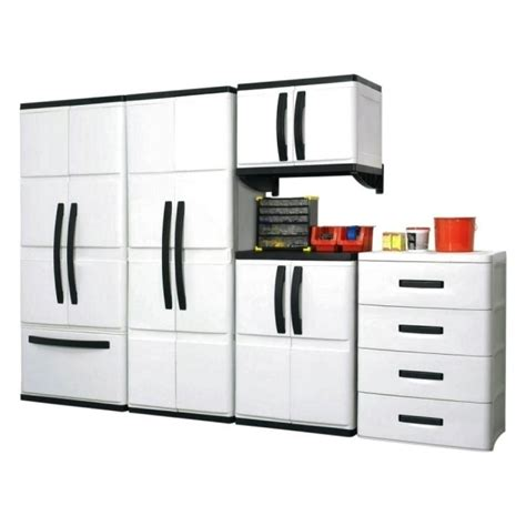 plastic shelf for kitchen cabinets picture of kitchen cabinets melbourne pantry cabinets 9141