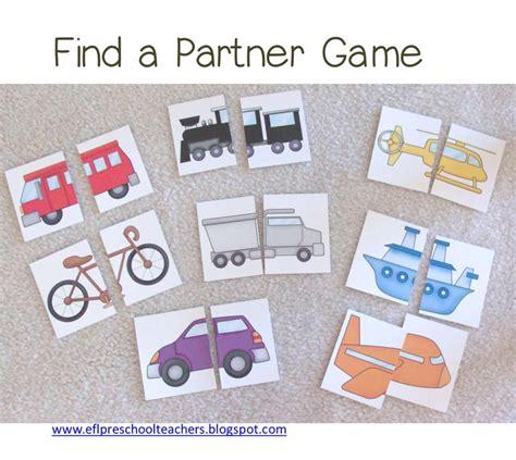 best 25 transportation activities ideas on 273   9f331e6926aac5ea8240d1dd760743cd preschool teachers preschool themes