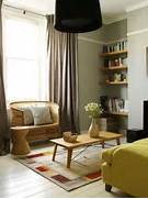 Furnishing A Small Living Room by Interior Design And Decorating Small Living Room Decorating Ideas
