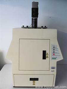 482196 bio rad gel doc 2000 gel documentation system for Gel documentation system bio rad price