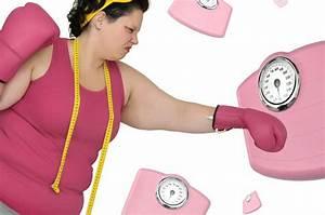 Через сколько можно кушать после чистки печени