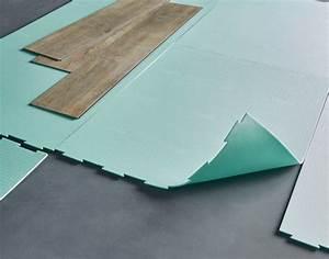 Sous Couche Parquet Flottant 10mm : choisir une sous couche castorama ~ Nature-et-papiers.com Idées de Décoration