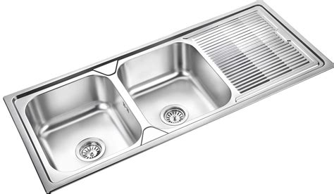 Kitchen Sink Material Types by Kitchen Sinks For Sale The Different Types Of Kitchen Sinks