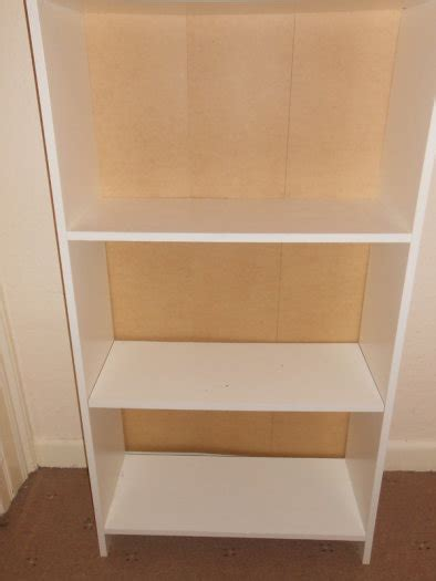 White Bookcase Sale by White Bookcase For Sale In Rathmines Dublin From
