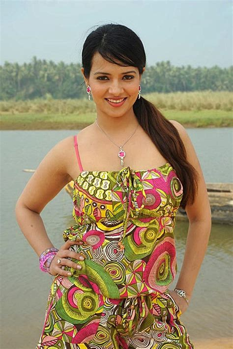 saloni cute images atozactress