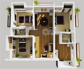 white bedroom ideas 50 three 3 bedroom apartment house plans architecture design