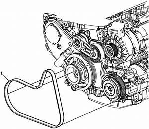 29 Cobalt Timing Chain Replacement  Saturn L200 Engine Diagram Get Free Image About Wiring