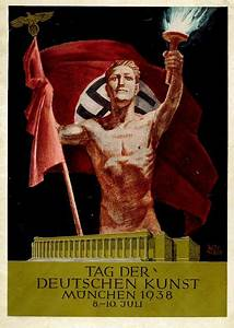 531 Best AFFICHES WWII NAZIS PROPAGANDE Images On