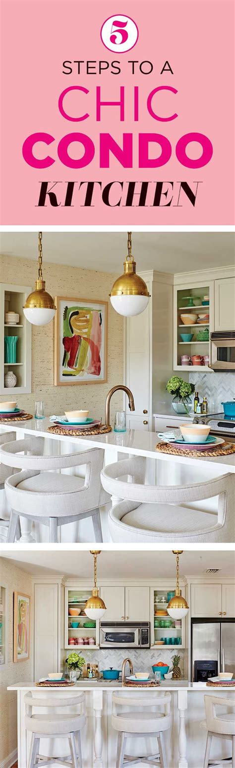 coastal living kitchen ideas 17 best images about coastal kitchens on 5515