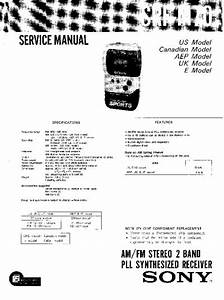 Stihl Fs 56 Rc Service Manual