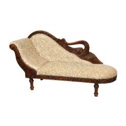 chaise lounge sofa chaise lounge chairs d s furniture