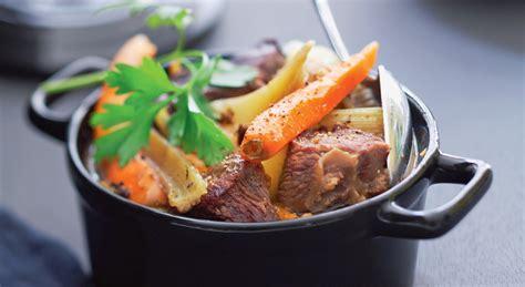 recette cuisine traditionnelle cuisine traditionnelle recette facile gourmand