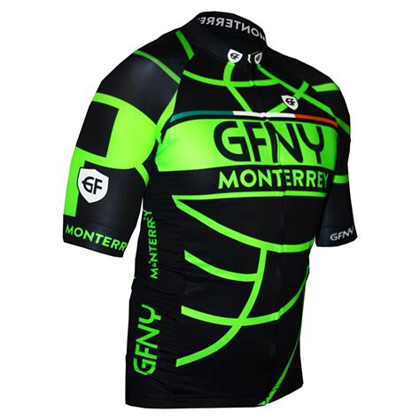 monterrey limited edition jersey gfny mexico store