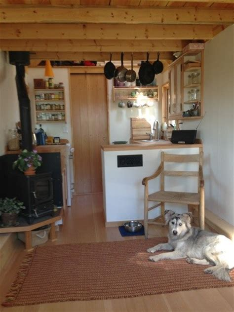 college grad couple  simply   sq ft tiny home