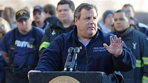 Christie touts 'Jersey Proud' in first campaign ad