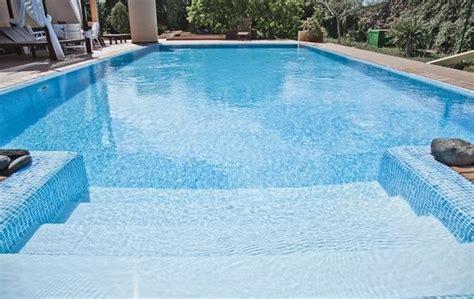 el patio de lajares updated 2016 hotel reviews price comparison spain tripadvisor