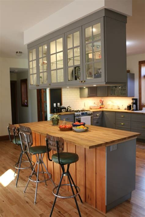 meuble cuisine ikea et id 233 es de cuisines ikea grandes belles pratiques