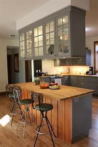 Meuble De Cuisine Ikea : meuble cuisine ikea et id es de cuisines ikea grandes ~ Melissatoandfro.com Idées de Décoration