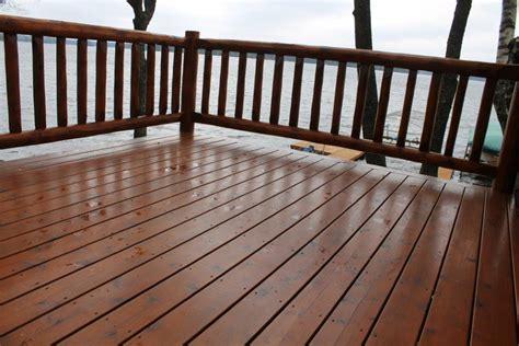 designer cedar decking kwaterski bros wood products inc