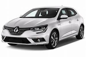 Modele Voiture Renault : leasing renault m gane iv berline tce 205 energy edc gt 5 portes ~ Medecine-chirurgie-esthetiques.com Avis de Voitures