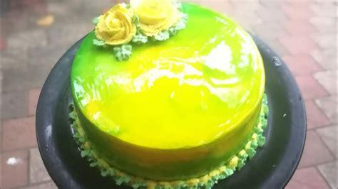 Query solved malai cake recipes malai cake with egg malai cake without oven malai cake recipe malai cake recipe at home how to make malai cake at wire rack center position il vakkuga adil thanne 3 patravum vekkaam.i'd 40 litre oven te karyama 52 litre aavumbo kurachoode valudalle appol 3. Cake Without Oven In Malayalam - Cake Recipes In Pressure Cooker In Malayalam Greenstarcandy ...