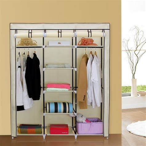 best place to buy closet organizers 28 images how to