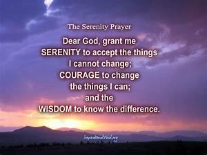 Serenity Quotes. QuotesGram