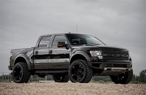 truck ford raptor 2015 ford raptor review and price the awesome pickup