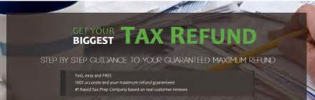 Free Estimate On Tax Refund by Estimate 2016 Income Taxes Taxes