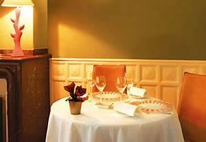 Restaurant Romantique Toulouse : bonnes tables michel sarran id es romantiques ~ Farleysfitness.com Idées de Décoration
