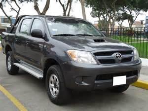 2013 toyota tacoma cab for sale trocas extracab guatemala autos post