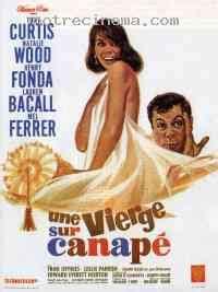 une vierge sur canapé une vierge sur canapé and the single