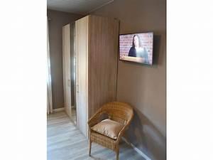 Tv Im Schlafzimmer : ferienwohnung treibholz ostfriesland norddeich frau maria peters ~ Markanthonyermac.com Haus und Dekorationen