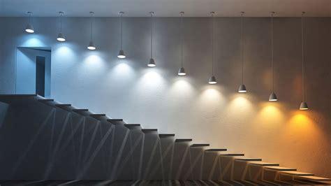 What is Colour Temperature?   Nulty   Lighting Designers