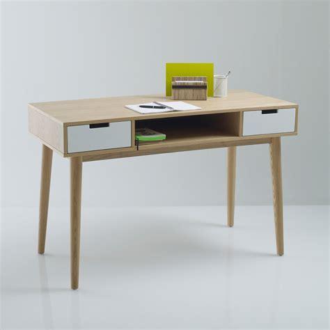 bureau de salon design bureau