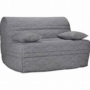 Housse De Canape Bz Matelas Clic Clac Ikea Canape Relax
