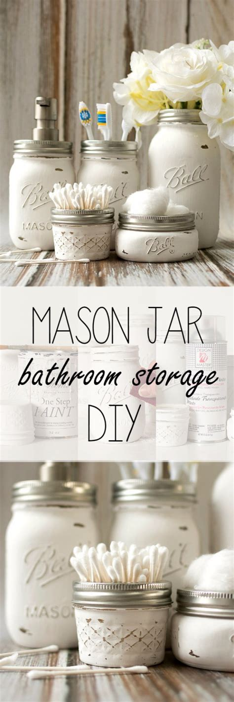 bathroom decorating accessories and ideas 31 brilliant diy decor ideas for your bathroom