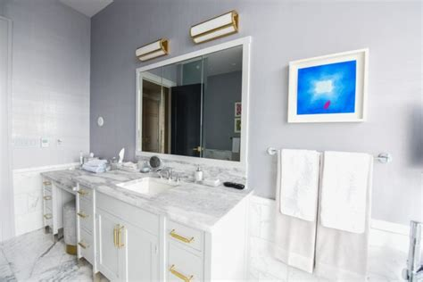 Bathroom Remodel Cost Boston by Boston Home Remodel Costs Budgeting Sleeping