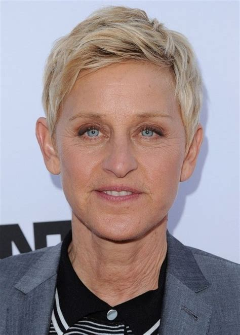54 Short Hairstyles for Women Over 50. Best & Easy Haircuts