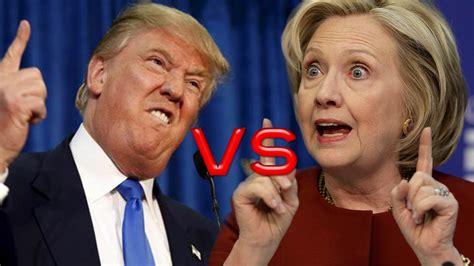 portland presidential debate  parties schedule