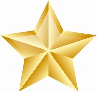 Transparent Golden Clipart Clip Balloons Estrellas Elements