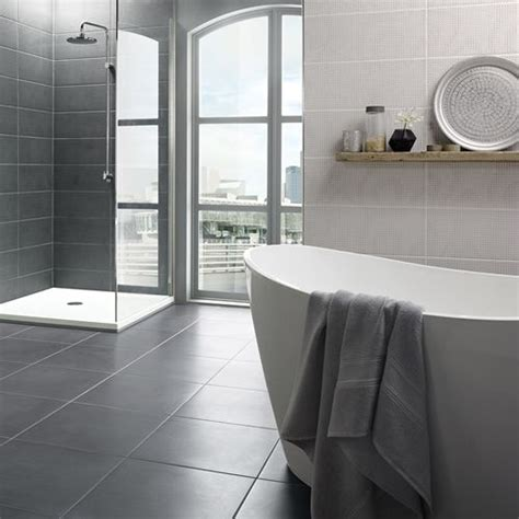 Vitra Tiles Bathroom by 40 Best Images About Bathroom Tile Ideas On