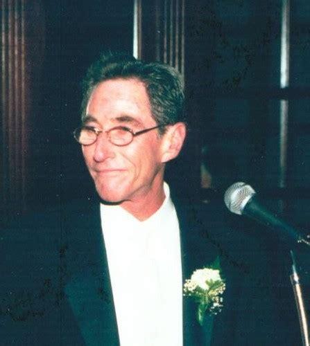 Richard Boles Funeral Home Laurinburg by Obituary For Anthony Philip Manzo Richard Boles Funeral