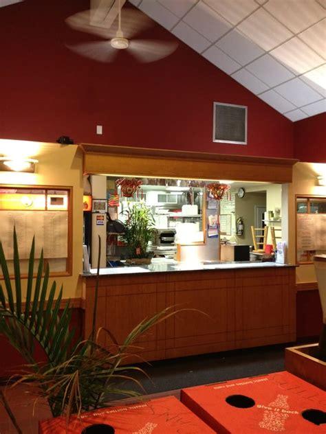 restaurant ma cuisine lucky corner restaurant 22 reviews 1155 st haverhill ma united states