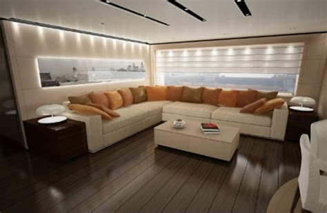 6 Considerations When Buying A Luxury Yacht