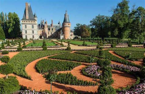 cours de cuisine grand monarque chartres situation accès best hôtel chartres place des epars chartres