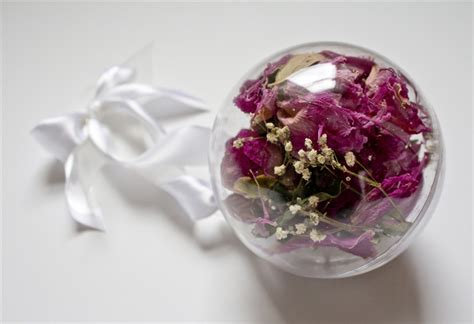 preserve wedding bouquet everafterguide