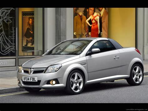 vauxhall opel vauxhall opel tigra twintop buying guide